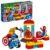 Конструктор LEGO Duplo (арт. 10921) «Лаборатория супергероев»