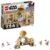 Конструктор LEGO Star Wars (арт. 75270) «Хижина Оби-Вана Кеноби»