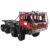 """Lepin 23012 """"Конструктор Tatra 813 Trial Truck 8×8 – Technic 1963"""""""