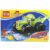 Конструктор Город мастеров «Мастер Малыш: Супер джипы» (11 деталей, арт. 1010)