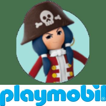 playmobil-super4